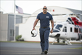 Picture 5 from the English movie San Andreas
