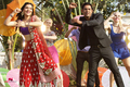 Picture 3 from the Hindi movie Second Hand Husband