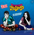 Picture 2 from the Hindi movie Second Hand Husband