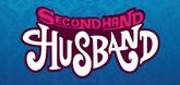 Second Hand Husband Video