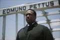 Picture 28 from the English movie Selma