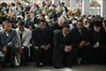 Picture 26 from the English movie Selma