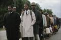 Picture 24 from the English movie Selma