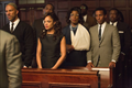 Picture 23 from the English movie Selma