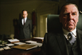 Picture 21 from the English movie Selma