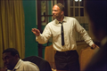 Picture 17 from the English movie Selma