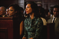 Picture 16 from the English movie Selma