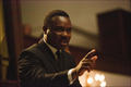 Picture 15 from the English movie Selma