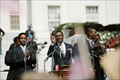 Picture 14 from the English movie Selma