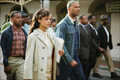Picture 13 from the English movie Selma