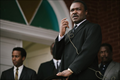 Picture 11 from the English movie Selma