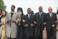 Picture 8 from the English movie Selma