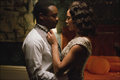 Picture 7 from the English movie Selma