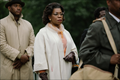 Picture 5 from the English movie Selma