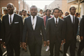 Picture 1 from the English movie Selma