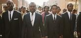 Selma Video