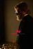 Picture 29 from the Hindi movie Shamitabh