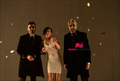 Picture 28 from the Hindi movie Shamitabh