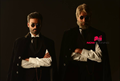 Picture 26 from the Hindi movie Shamitabh