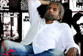Picture 23 from the Hindi movie Shamitabh