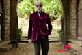 Picture 19 from the Hindi movie Shamitabh