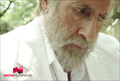 Picture 18 from the Hindi movie Shamitabh