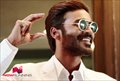 Picture 13 from the Hindi movie Shamitabh