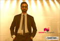 Picture 12 from the Hindi movie Shamitabh