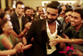 Picture 10 from the Hindi movie Shamitabh