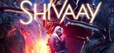 Shivaay Video