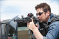 Picture 13 from the English movie Sicario
