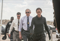 Picture 9 from the English movie Sicario