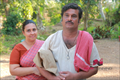 Picture 58 from the Malayalam movie Sir C.P