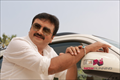 Picture 56 from the Malayalam movie Sir C.P