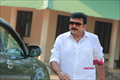 Picture 51 from the Malayalam movie Sir C.P
