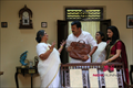 Picture 41 from the Malayalam movie Sir C.P