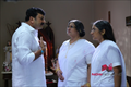 Picture 40 from the Malayalam movie Sir C.P