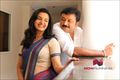 Picture 37 from the Malayalam movie Sir C.P