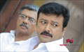 Picture 28 from the Malayalam movie Sir C.P