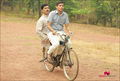 Picture 16 from the Malayalam movie Sir C.P