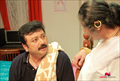 Picture 7 from the Malayalam movie Sir C.P