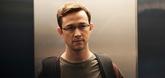 Snowden Video