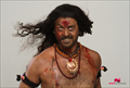 Picture 59 from the Tamil movie Sowkarpettai