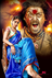 Picture 57 from the Tamil movie Sowkarpettai