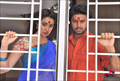 Picture 52 from the Tamil movie Sowkarpettai