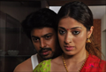 Picture 50 from the Tamil movie Sowkarpettai