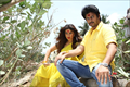 Picture 36 from the Tamil movie Sowkarpettai