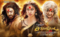 Picture 33 from the Tamil movie Sowkarpettai
