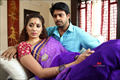 Picture 28 from the Tamil movie Sowkarpettai