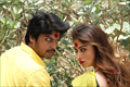 Picture 13 from the Tamil movie Sowkarpettai